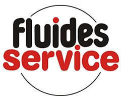 logo-fluides-services